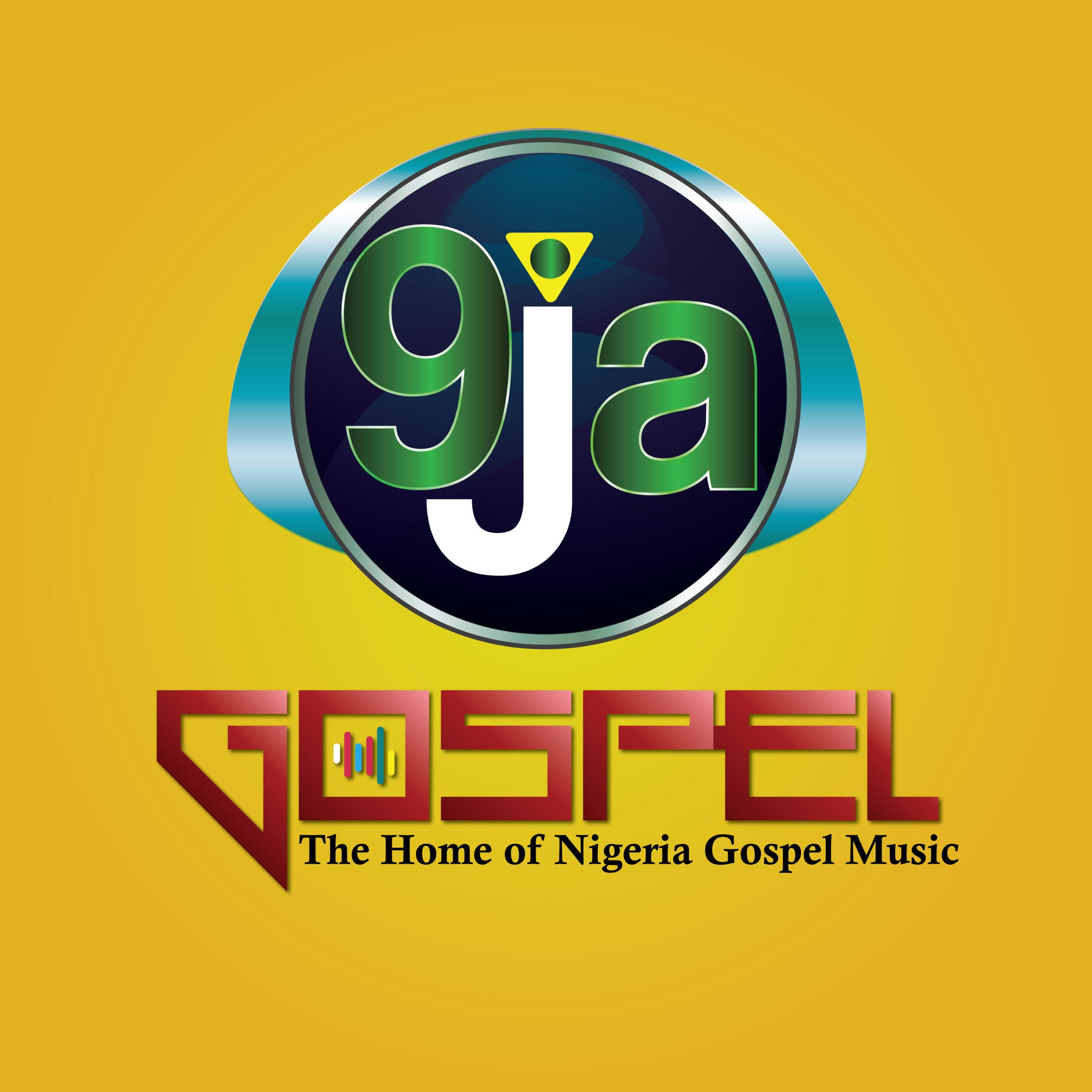 9ja Gospel