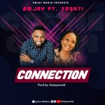 CONNECTION [EmJay FT Vashti]